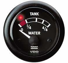Sivi Seviye Gostergeleri Tank Gostergesi Ve Yakit Su